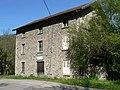Moulin Tavernolles 03.jpg