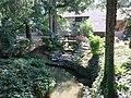 Moulin de la Brevette (bief de l'étang neuf).jpg