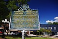 Moulton-Lawrence-County-marker-al.jpg