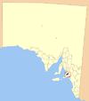 Mount Barker LGA.png