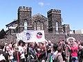 Mount Eden Prisons protest 2.jpg