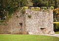 Mount Edgcumbe blockhouse.jpg