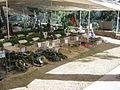 Mount Herzl Military Cemetery - August 2014.JPG