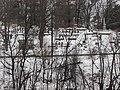 Mount Hope Cemetery in Winter image 1.jpg