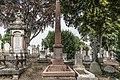 Mount Jerome Cemetery - 107100 (21300784266).jpg