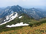 Mountain (9047666142).jpg
