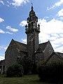 Moussé (35) Église 06.JPG