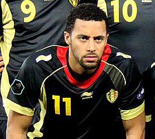 Moussa Dembélé Belgium (cropped).   jpg