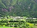 Moustajon village.JPG