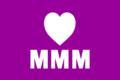 Mouvement Militant Mauricien.png