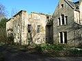 Moy House - geograph.org.uk - 371330.jpg