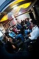 MozCamp Europe 2012 (7979835526).jpg