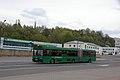 Mozyr tram fantrip. Мозырь - Mazyr, Belarus - panoramio (377).jpg