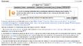 MrClean.userscript.png