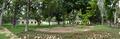 Mrinalini Girls' Hostel - Santiniketan 2014-06-29 5416-5418.TIF