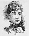 Mrs. L. R. Ellert.jpg