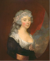 Mrs. William Hartigan