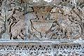 Mshatta - Löwen am Brunnen.jpg