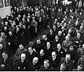 Msza święta z udziałem polityków i oficerów (21-255).jpg