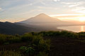Mt.Fuji from Mt.Teppoginoatama 22.jpg