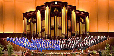Mtchoirandorchestra ConferenceCenter (cropped).jpg