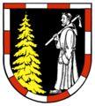Muenchwald.jpg