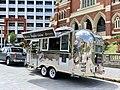 Mughlai Cuisine food truck in Brisbane, Queensland.jpg