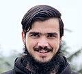 Muhammad Abaidullah1.jpg