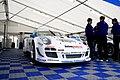 Muhlner Porsche GT3R.jpg