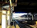 Muikamachi Station 2Horm.jpg