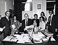 Muldoon celebrates 60th birthday, 1981.jpg