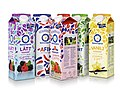 Multiple dairy cartons (226051).jpg