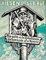Mundartliches Schild.jpg