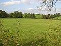 Munderrydoe - geograph.org.uk - 259121.jpg