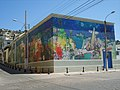 Mural, Barrio Inglés, Coquimbo - panoramio (1).jpg