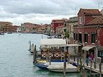 Murano, Italy (3411163824).jpg
