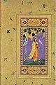 Muraqqa-e Golshan (Page 047).jpg