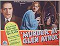 Murder at Glen Athol (1936) - poster.jpg