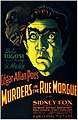 Murders in the Rue Morgue (1932 poster).jpg