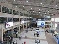 Murtala Muhammed International Airport, Lagos, Nigeria - 2019-11-07 - IMG 9488.jpg