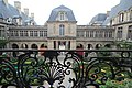Musée Carnavalet à Paris le 30 septembre 2016 - 22.jpg