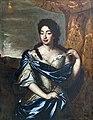 Musée du Vieux Toulouse - Jeanne-Christine de Lamoignon - Inv.64 2 1.jpg