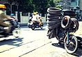 Muscle motorbike (31580660991).jpg