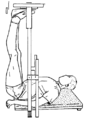 Musculation exercice squats couché 2.png