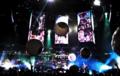 Muse-Sydney-December9.png