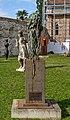 Museo d´Arte Medioevale e Moderna (Padova) jm56600.jpg