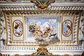 Museo degli argenti, 2016-05-10, ceiling.jpg