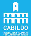 Museo nac cabildo logo.jpg