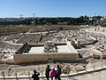 Museu de Israel P1130238 (24999461676).jpg