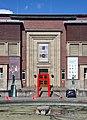 Museum Kunstpalast - Eingang Westflügel (8170-72).jpg